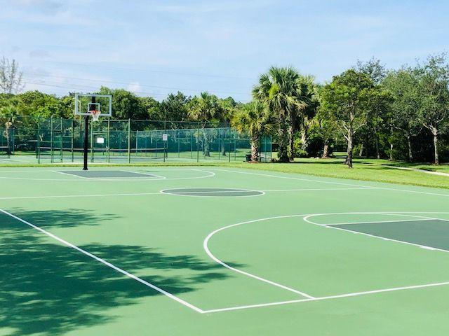 9418 Madewood Court Royal Palm Beach, FL 33411 photo 39