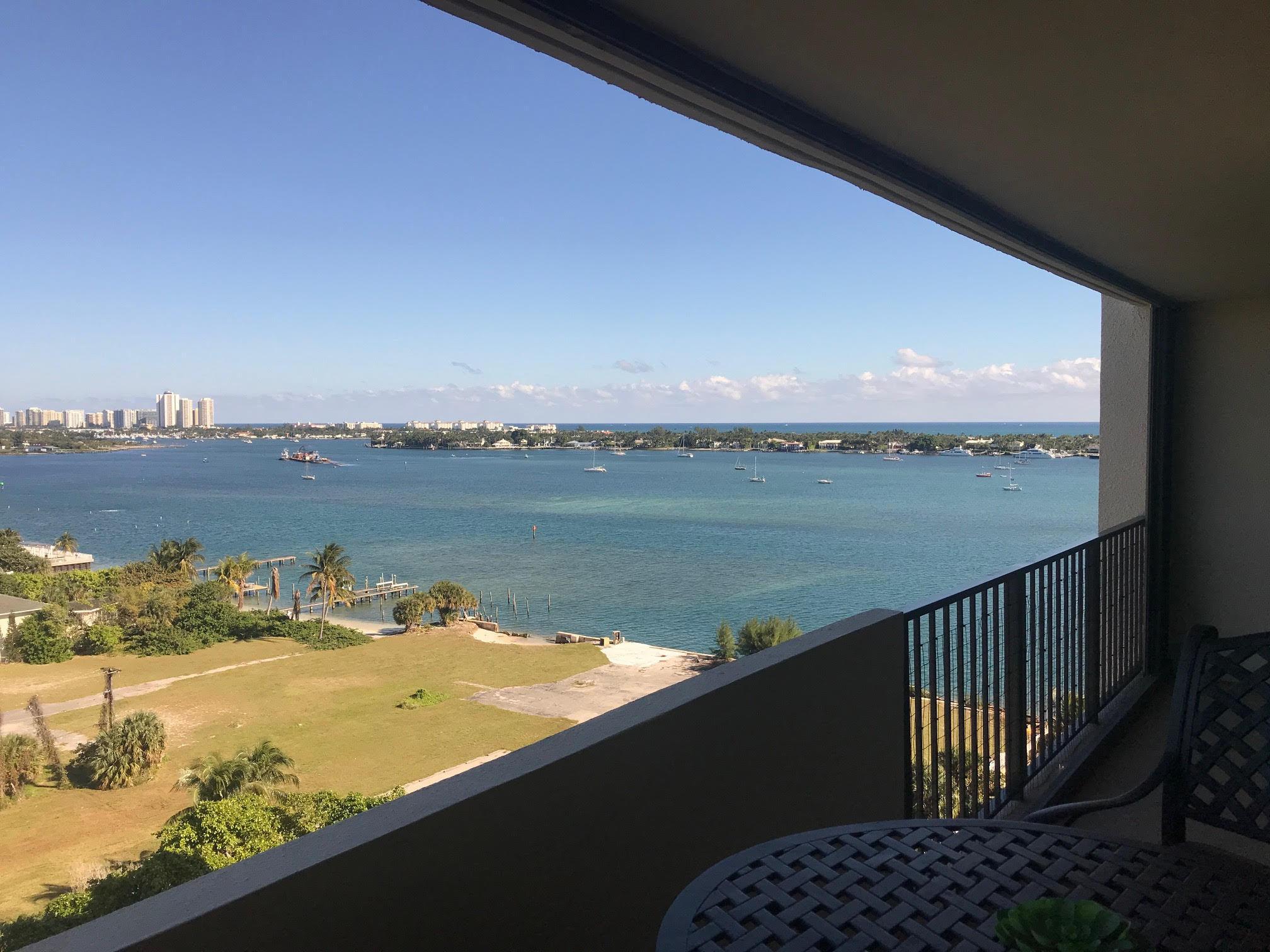 5600 N Flagler Drive 1201 West Palm Beach, FL 33407 photo 12