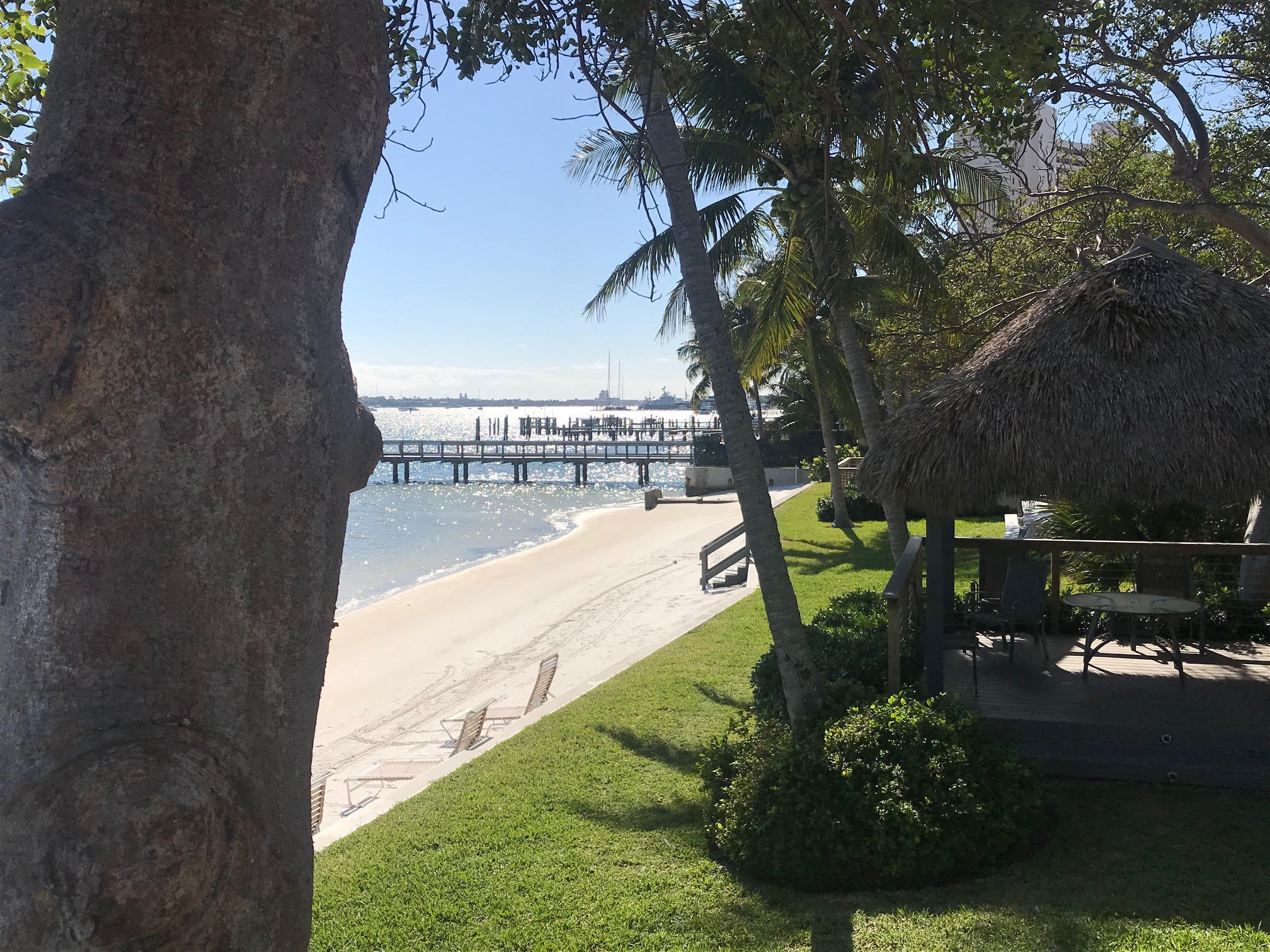 5600 N Flagler Drive 1201 West Palm Beach, FL 33407 photo 16