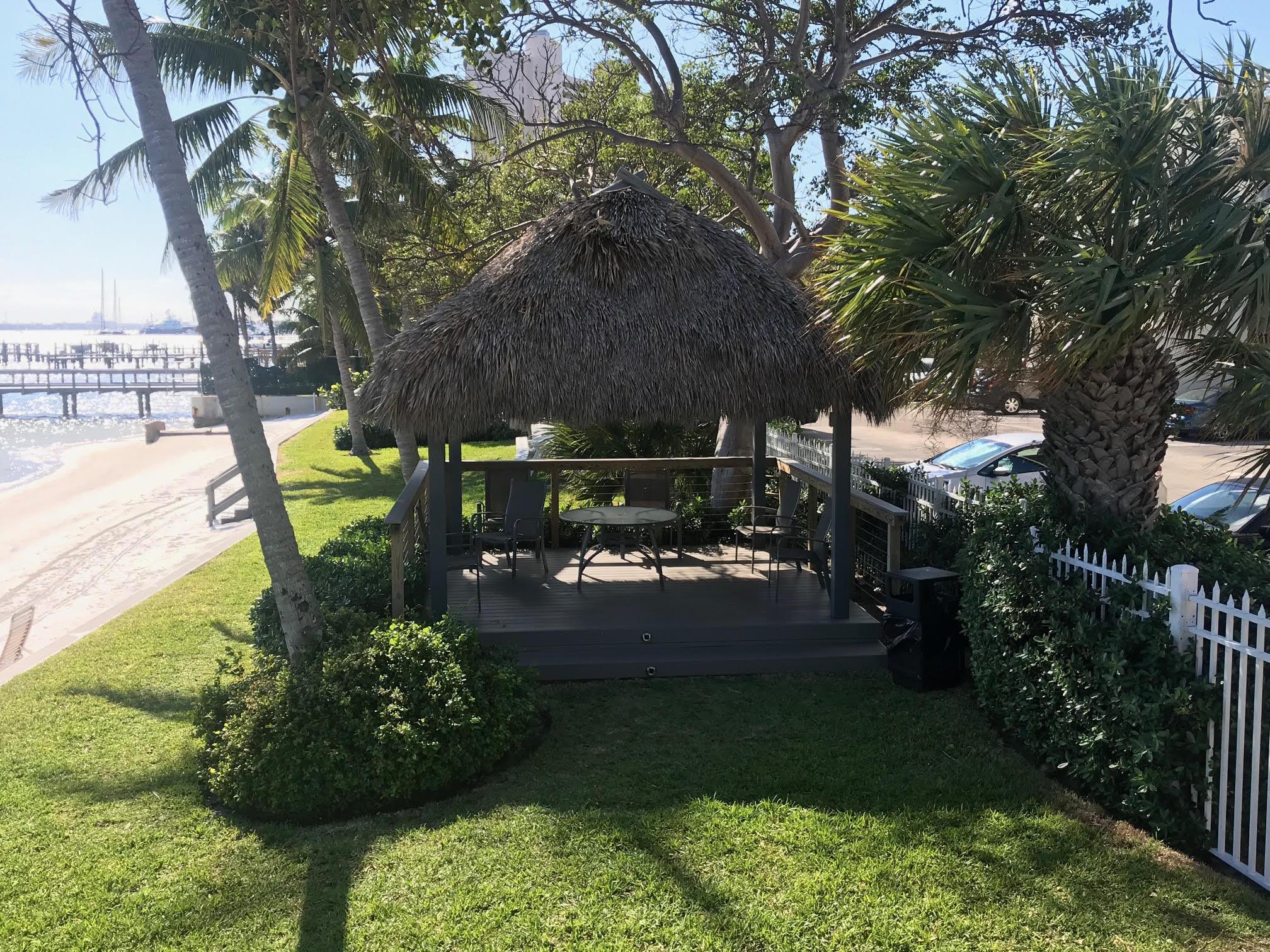 5600 N Flagler Drive 1201 West Palm Beach, FL 33407 photo 20