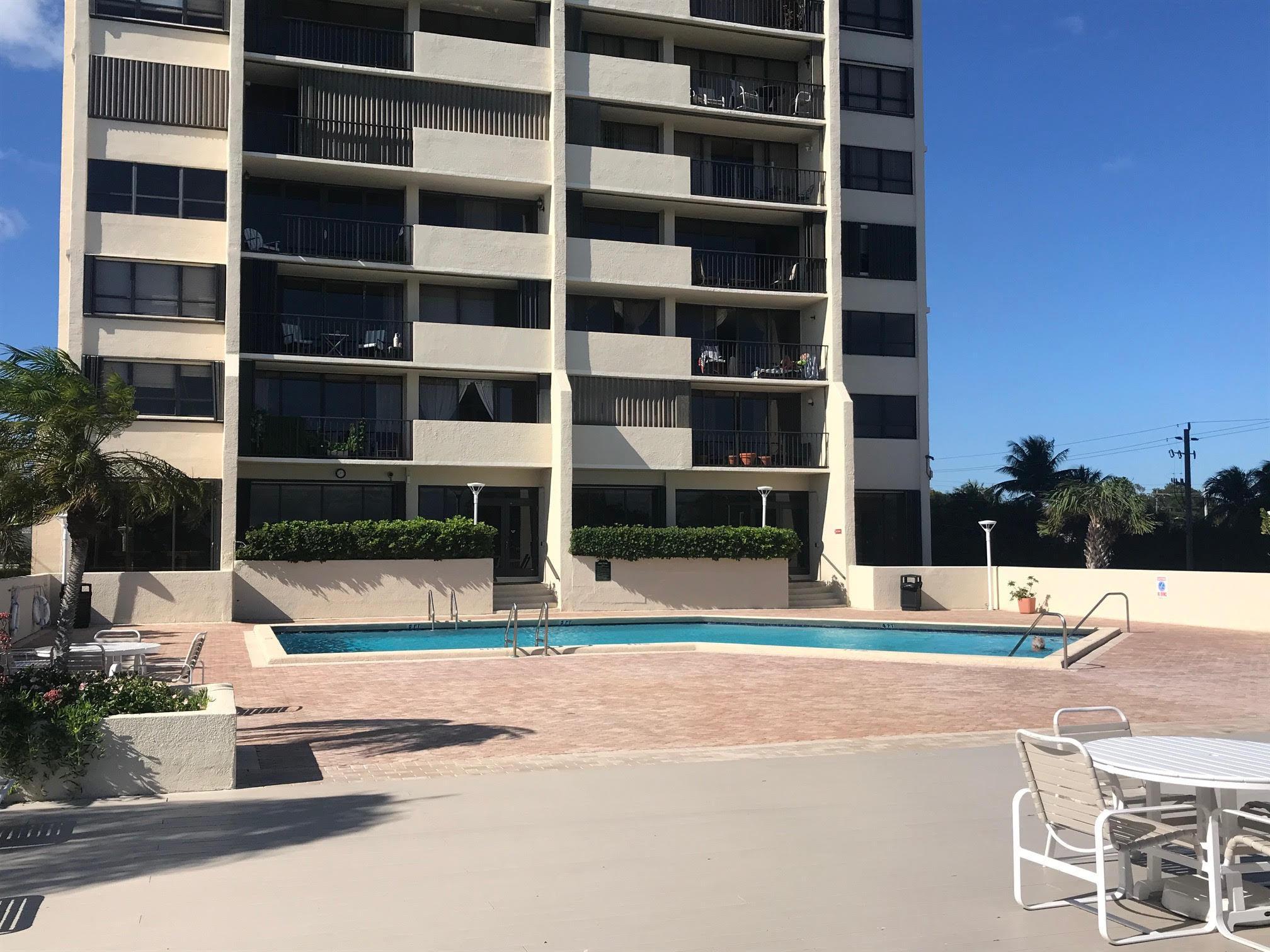 5600 N Flagler Drive 1201 West Palm Beach, FL 33407 photo 25