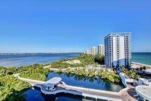 4200 N Ocean Drive 2-1201 For Sale 10589736, FL