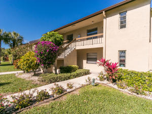 8425  Casa Del Lago  21-H For Sale 10589766, FL