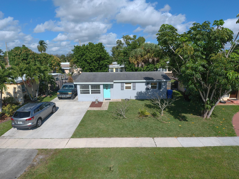 11673 Dahlia Drive Royal Palm Beach, FL 33411