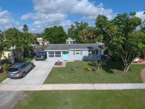 Palm Beach Colony
