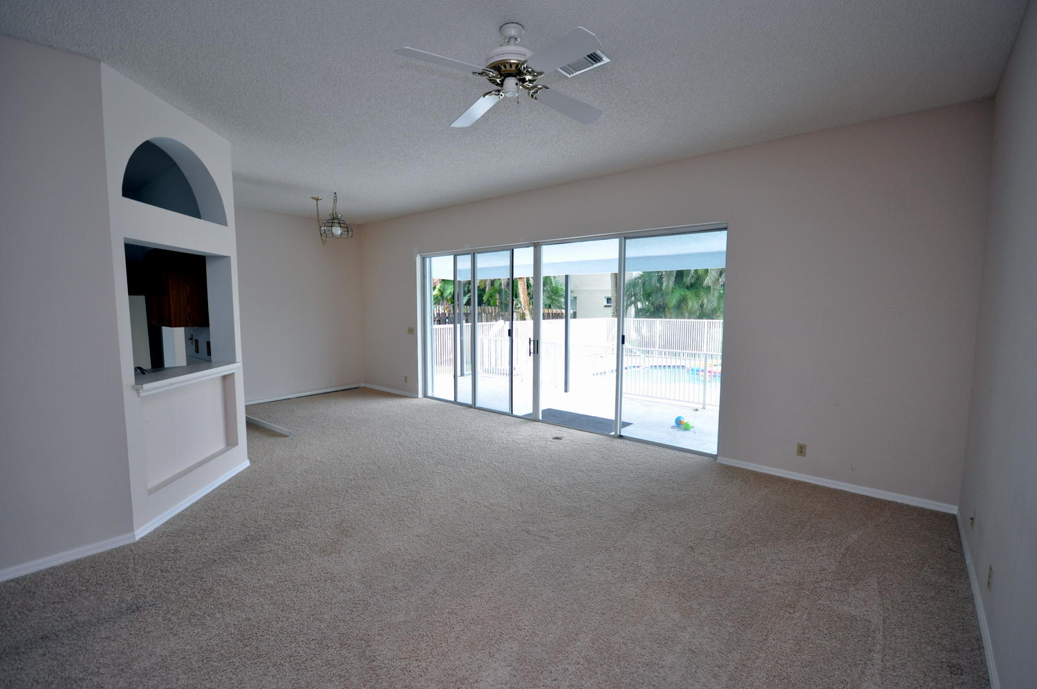 9650 Pine Trail Court Lake Worth, FL 33467 small photo 11