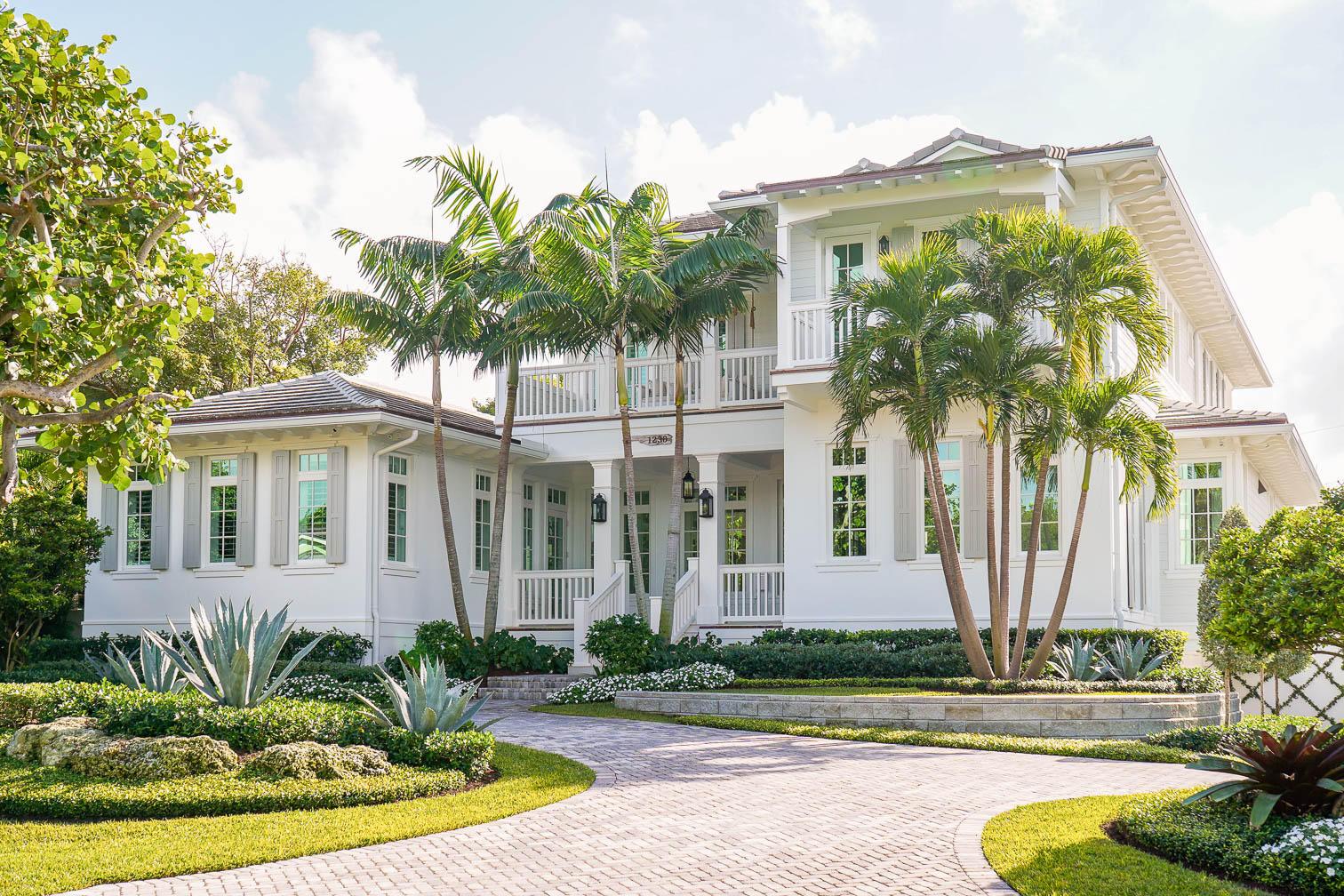 1230 Seaspray Avenue, Delray Beach, Florida 33483, 6 Bedrooms Bedrooms, ,7.1 BathroomsBathrooms,Single Family Detached,For Sale,Seaspray,RX-10591509