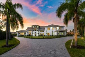 17744  Fieldbrook Circle  For Sale 10589826, FL