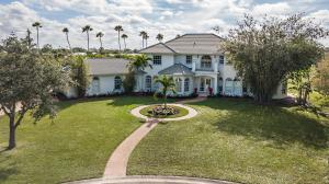 2005  Greenbriar Boulevard  For Sale 10589840, FL