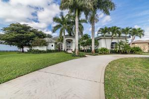 15725  Boeing Court  For Sale 10589532, FL