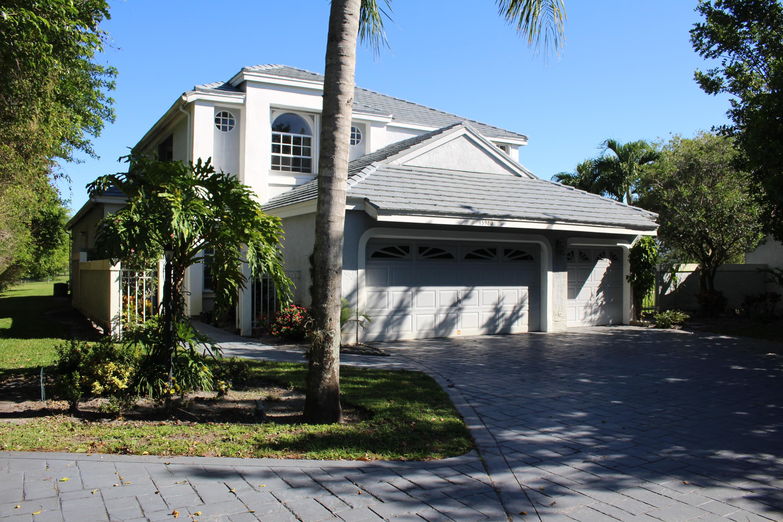 Photo of 13980 Cross Pointe Court, Palm Beach Gardens, FL 33418