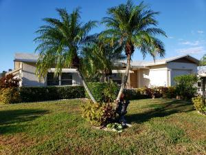 3296  Avignion Court  For Sale 10589996, FL