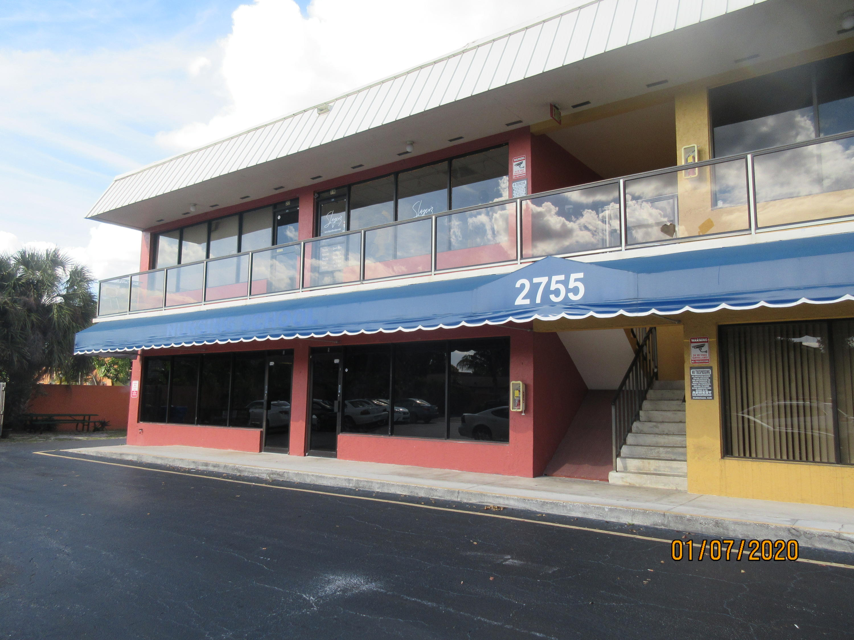 Home for sale in  Boynton Beach Florida