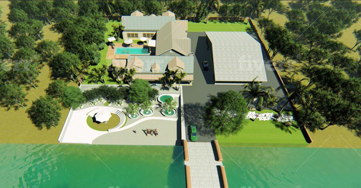 3865 Aladdin Avenue  Boynton Beach, FL 33436