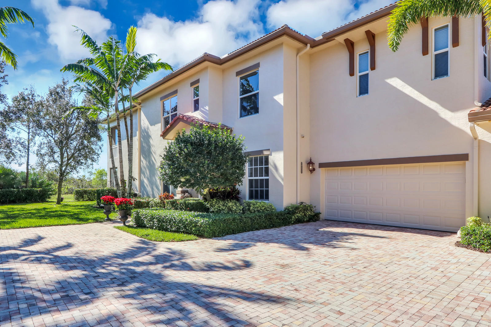 10432 Orchid Reserve Drive, West Palm Beach, Florida 33412, 2 Bedrooms Bedrooms, ,2 BathroomsBathrooms,A,Condominium,Orchid Reserve,RX-10590106