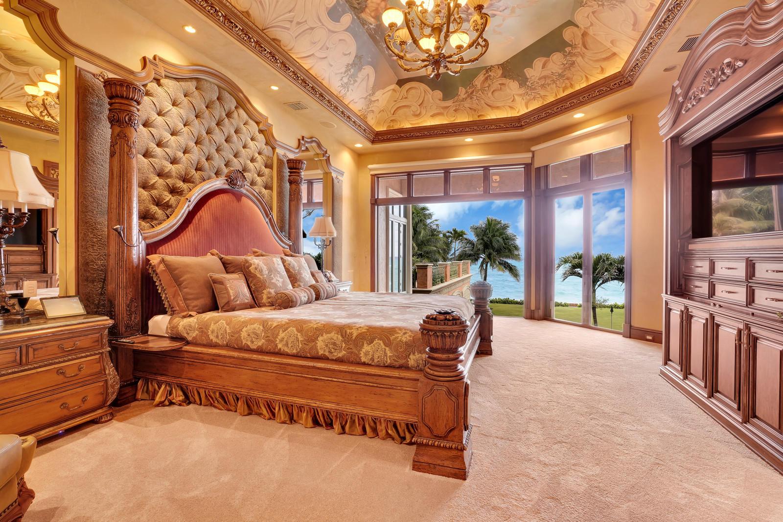 12510 Seminole Beach Road, North Palm Beach, Florida 33408, 8 Bedrooms Bedrooms, ,8 BathroomsBathrooms,Residential,for Sale,Seminole Beach,RX-10590899, , , ,for Sale