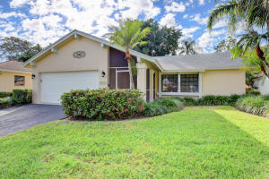 10696  180th Place  For Sale 10590241, FL
