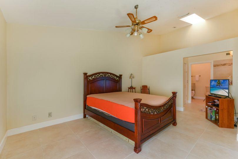 3678 Timberline Drive West Palm Beach, FL 33406 photo 17