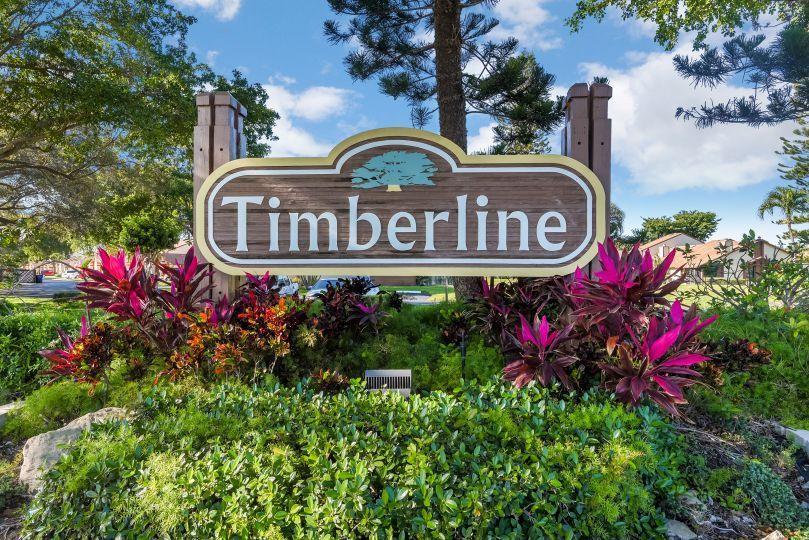 3678 Timberline Drive West Palm Beach, FL 33406 photo 25