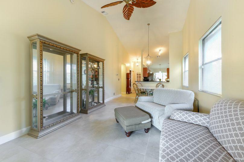 3678 Timberline Drive West Palm Beach, FL 33406 photo 5
