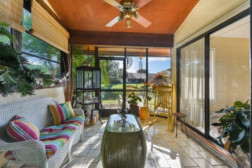 3678 Timberline Drive West Palm Beach, FL 33406 photo 13