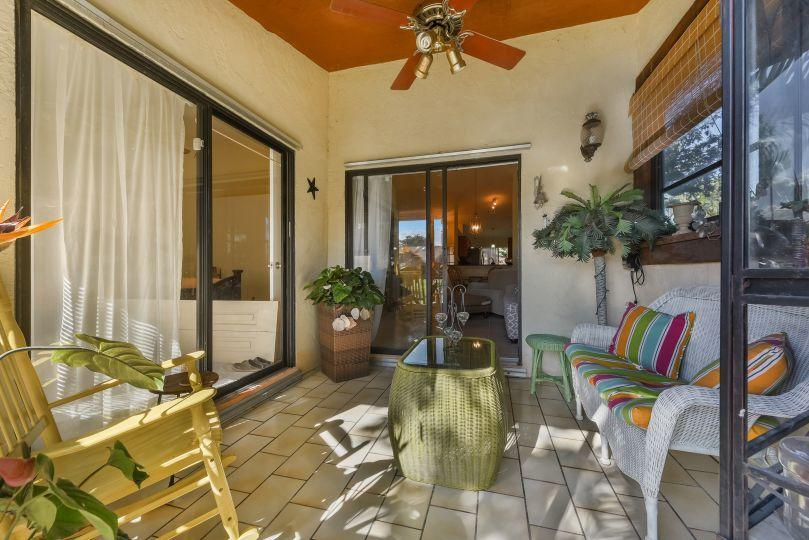 3678 Timberline Drive West Palm Beach, FL 33406 photo 14