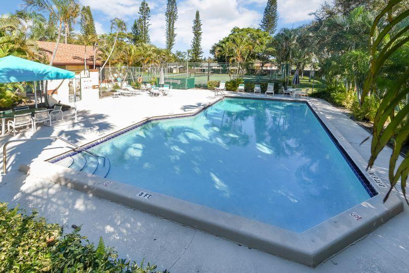 3678 Timberline Drive West Palm Beach, FL 33406 photo 24