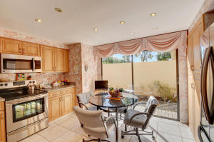 Property for sale at 7302 Clunie Place Unit: 14202, Delray Beach,  Florida 33446