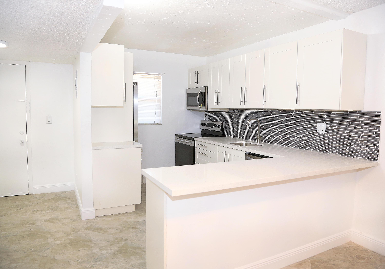 Home for sale in COUNTRYSIDE CONDO Davie Florida