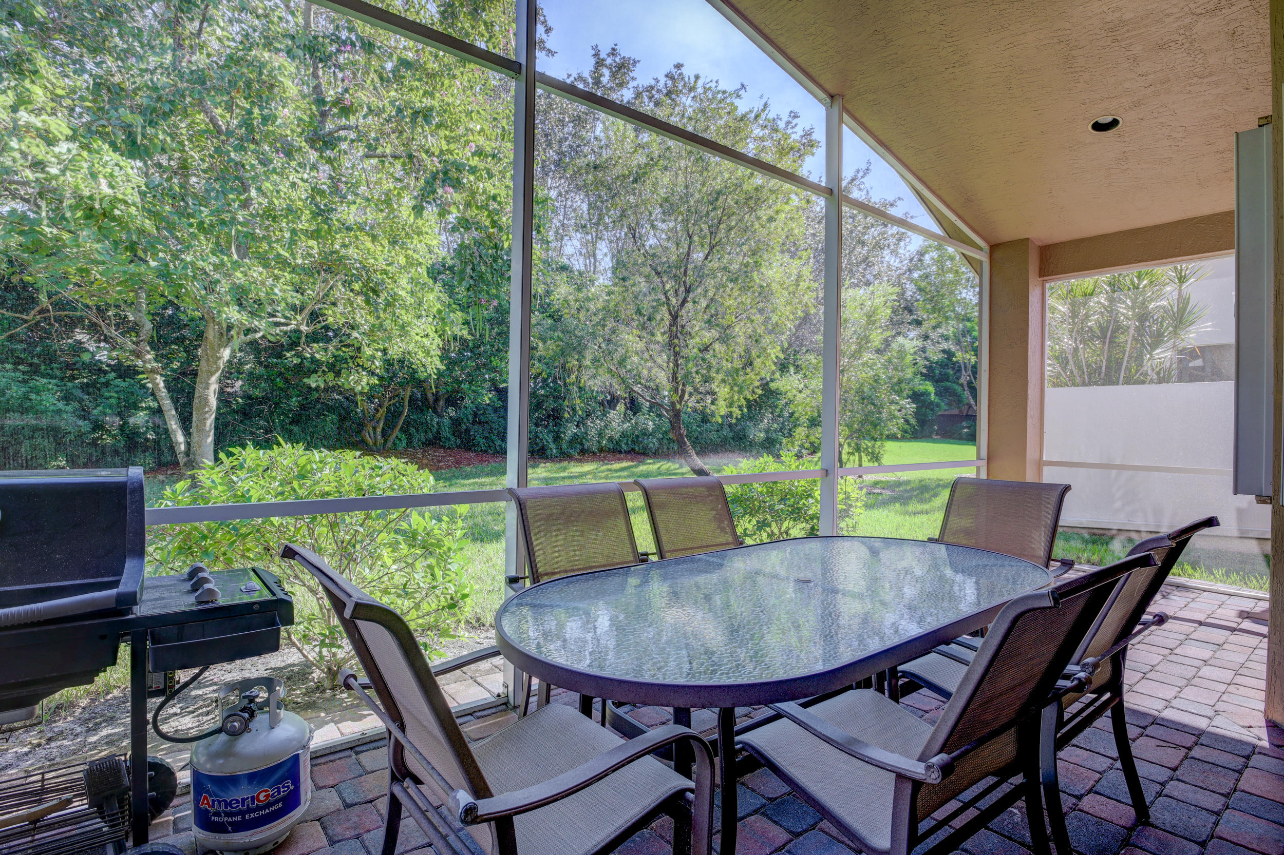 6632 Via Alfieri Lake Worth, FL 33467 photo 29