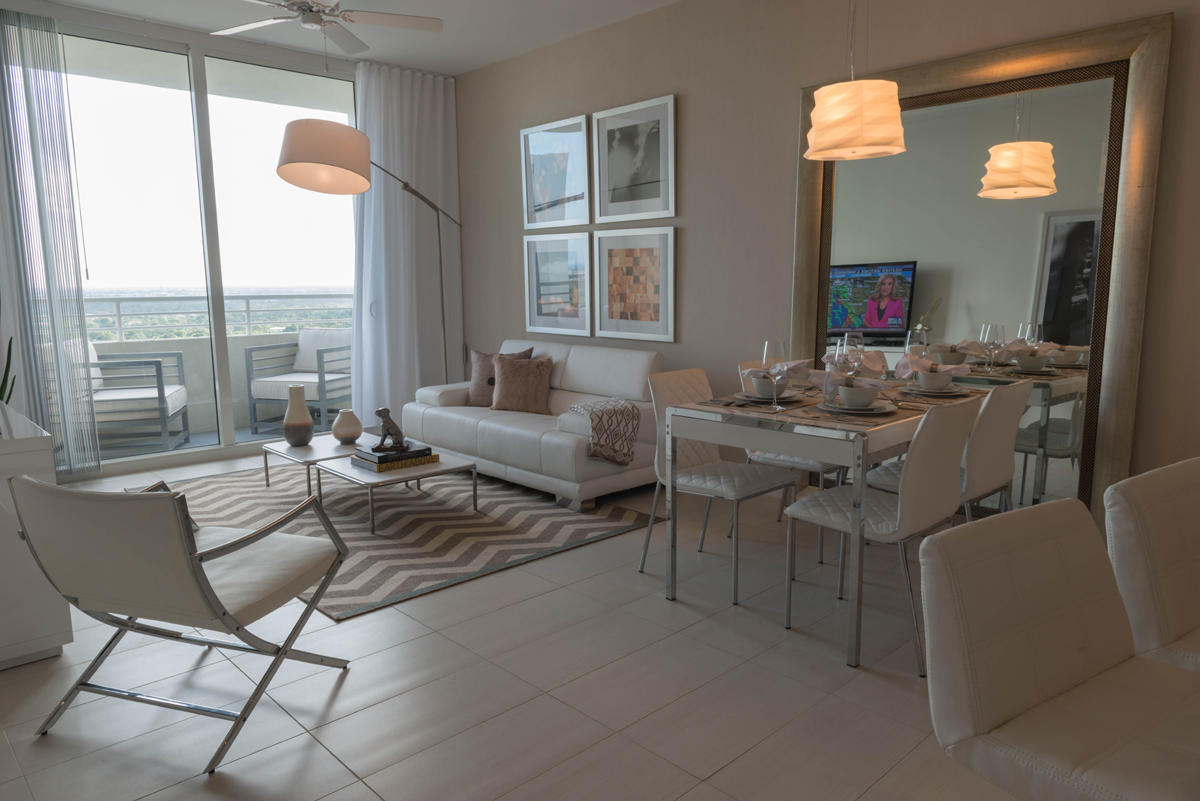 Home for sale in New River Yacht Club Fort Lauderdale Florida