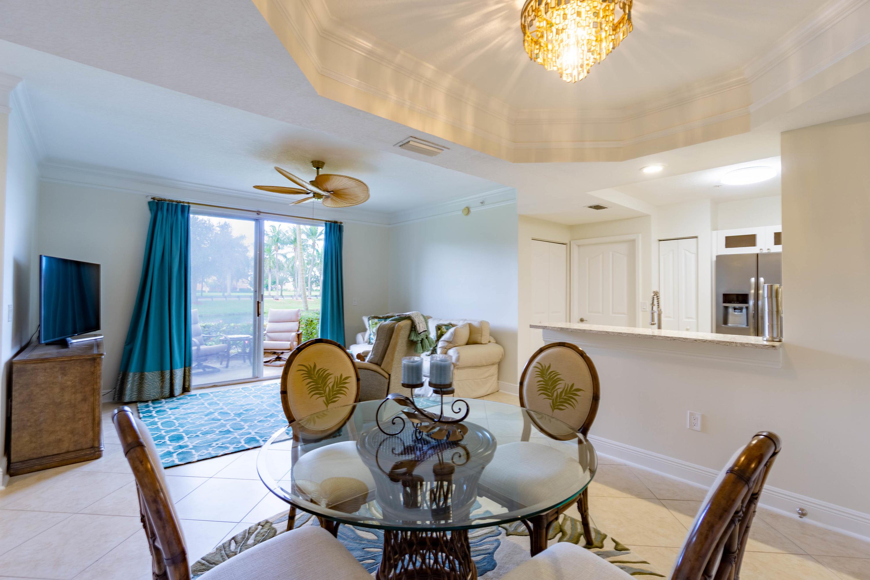 2032 Alta Meadows Lane, 1112 - Delray Beach, Florida