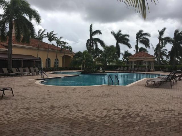 6632 Via Alfieri Lake Worth, FL 33467 photo 51