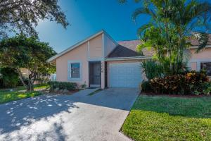 8306  Springtree Road A For Sale 10590177, FL