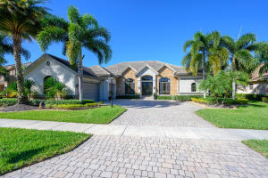 10763  Versailles Boulevard  For Sale 10589959, FL