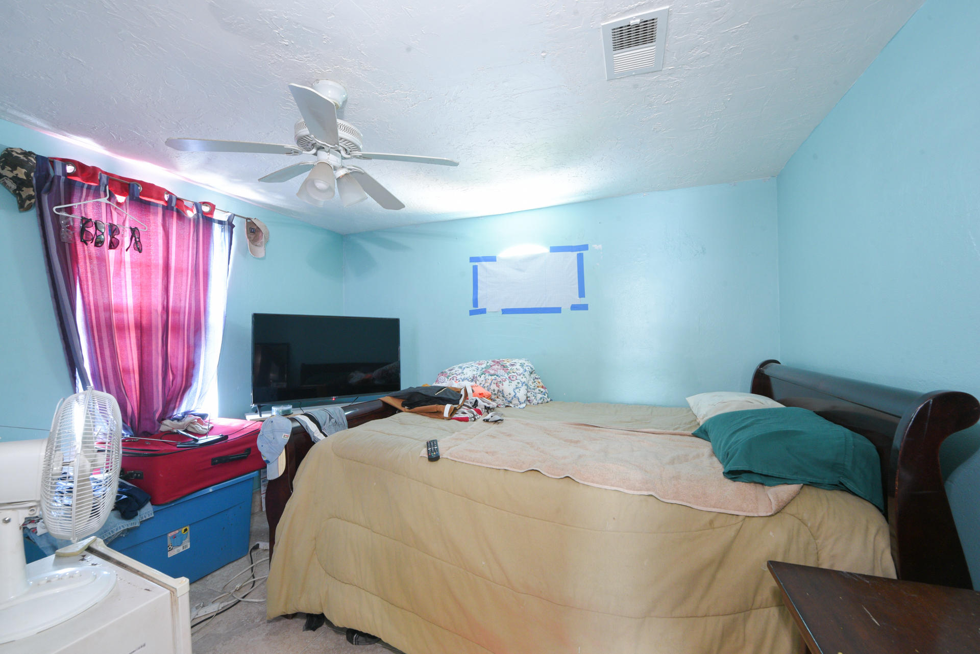 36 W 15th Street Riviera Beach, FL 33404 small photo 11