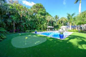 510  Palm Trail  For Sale 10590292, FL