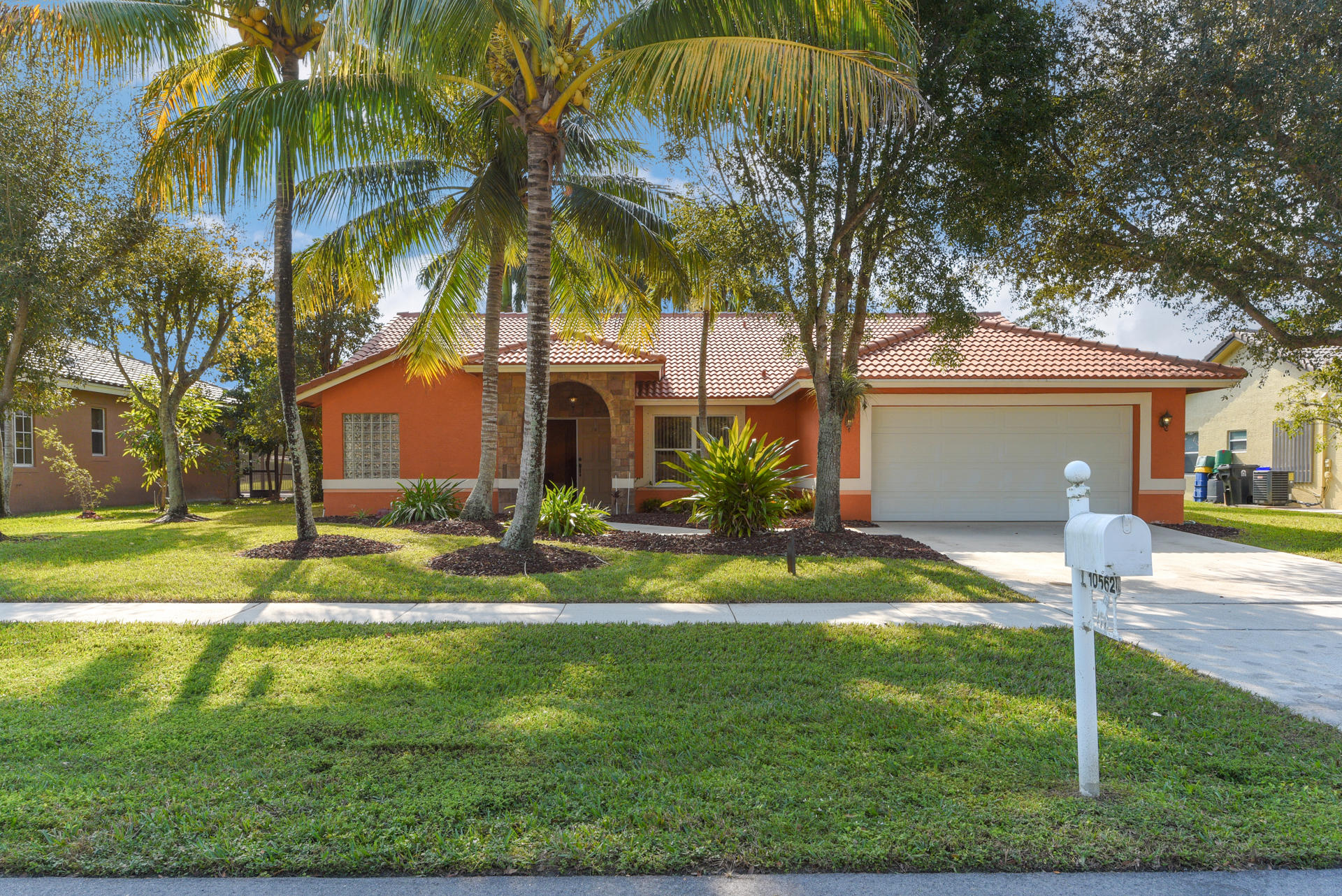 10562 Paso Fino Drive Lake Worth, FL 33449 photo 32