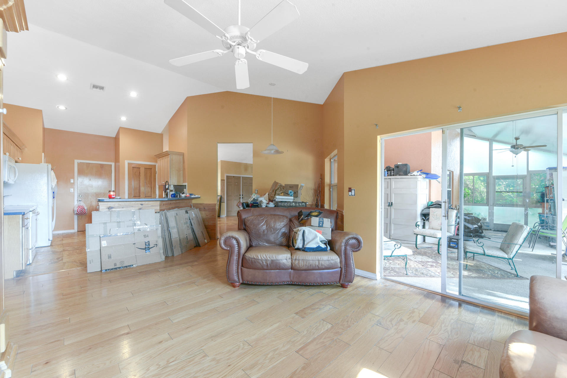 10562 Paso Fino Drive Lake Worth, FL 33449 photo 7