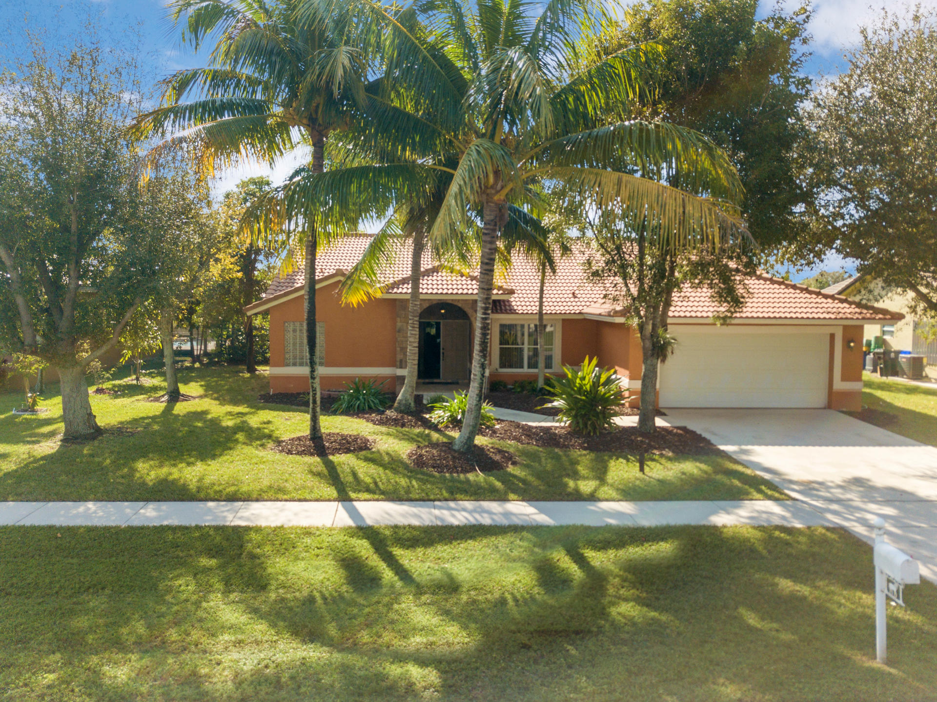 10562 Paso Fino Drive Lake Worth, FL 33449 photo 16