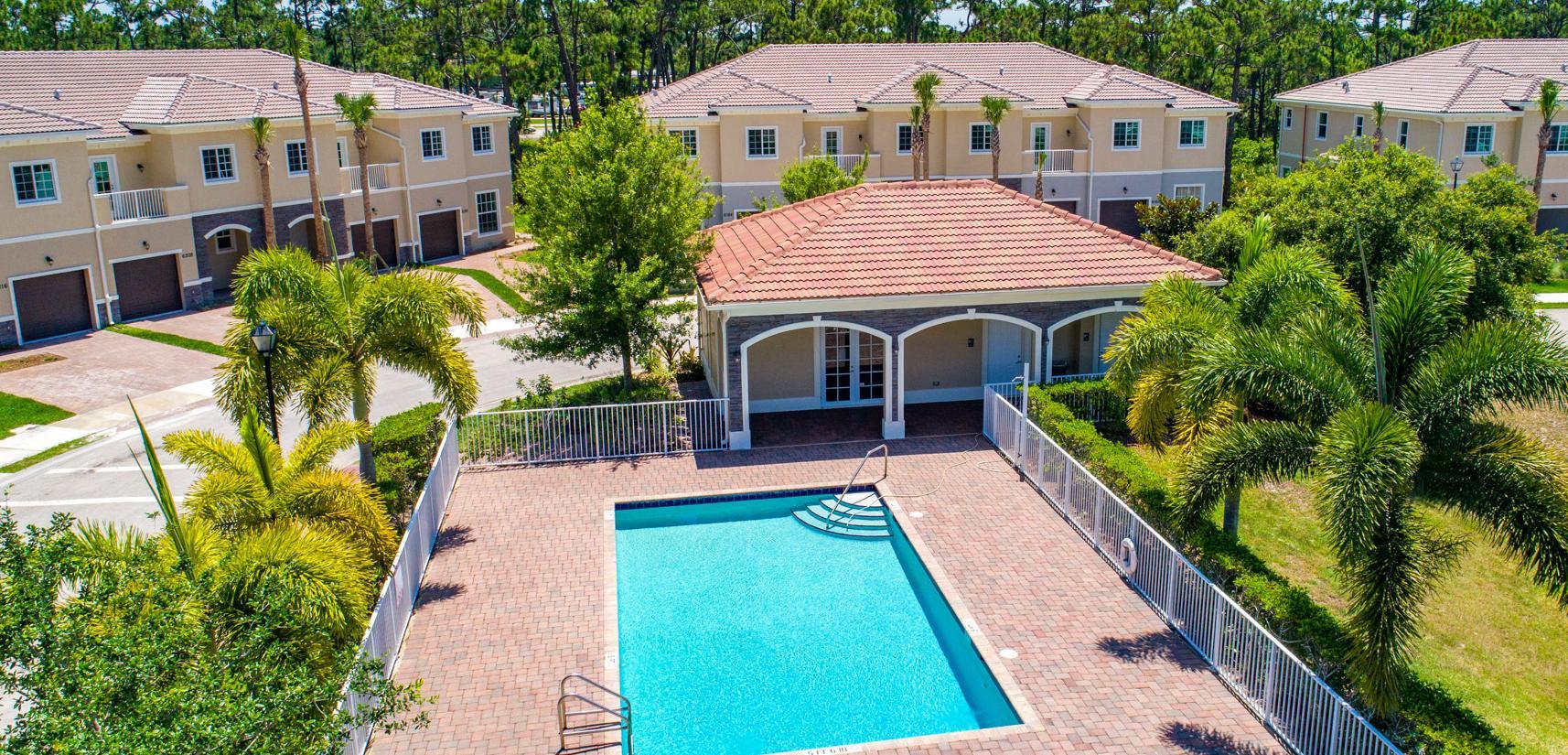 Photo of 6295 SE Portofino Circle #12-1, Hobe Sound, FL 33455