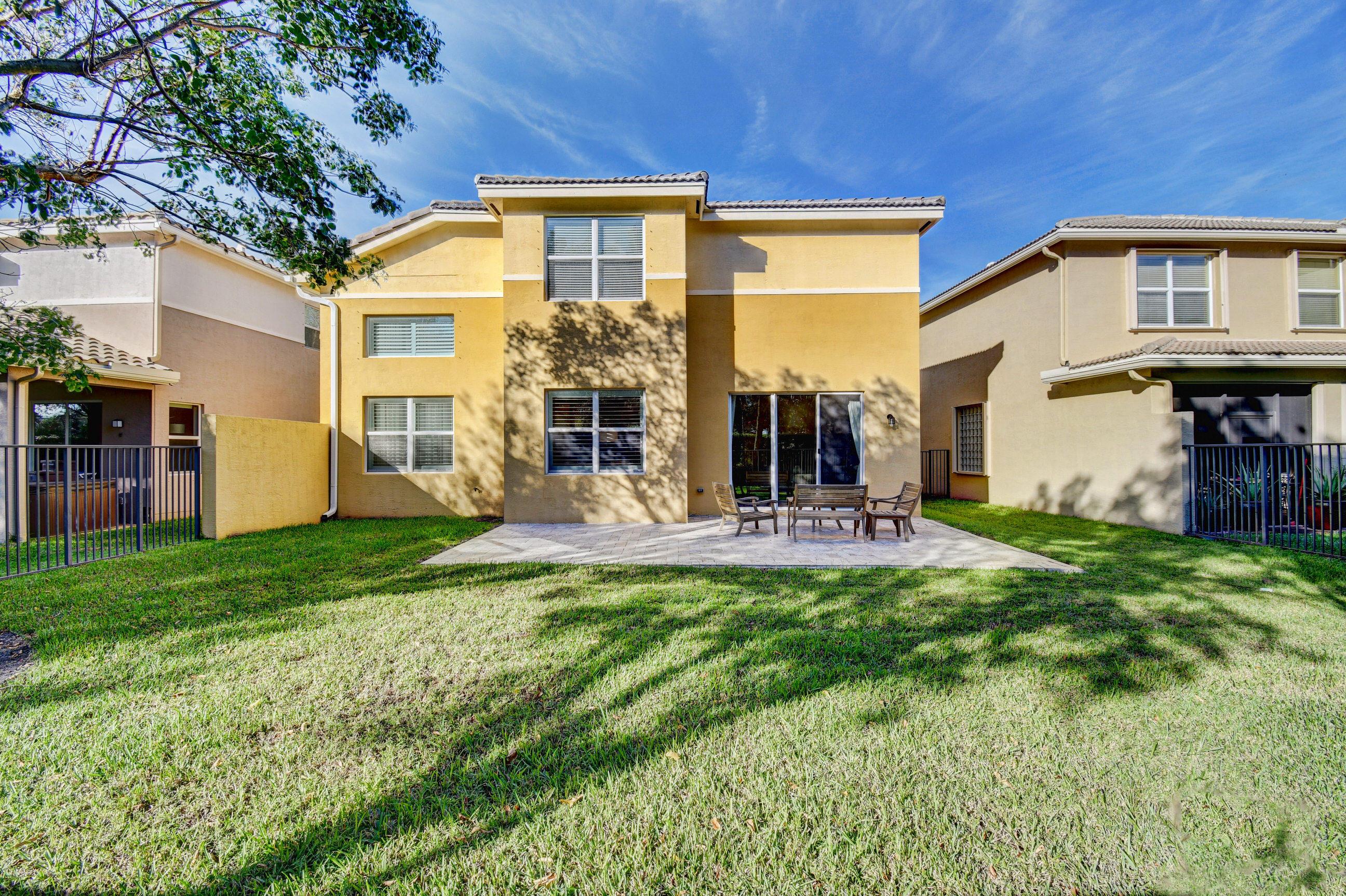 8225 Emerald Winds Circle Boynton Beach, FL 33473 photo 40