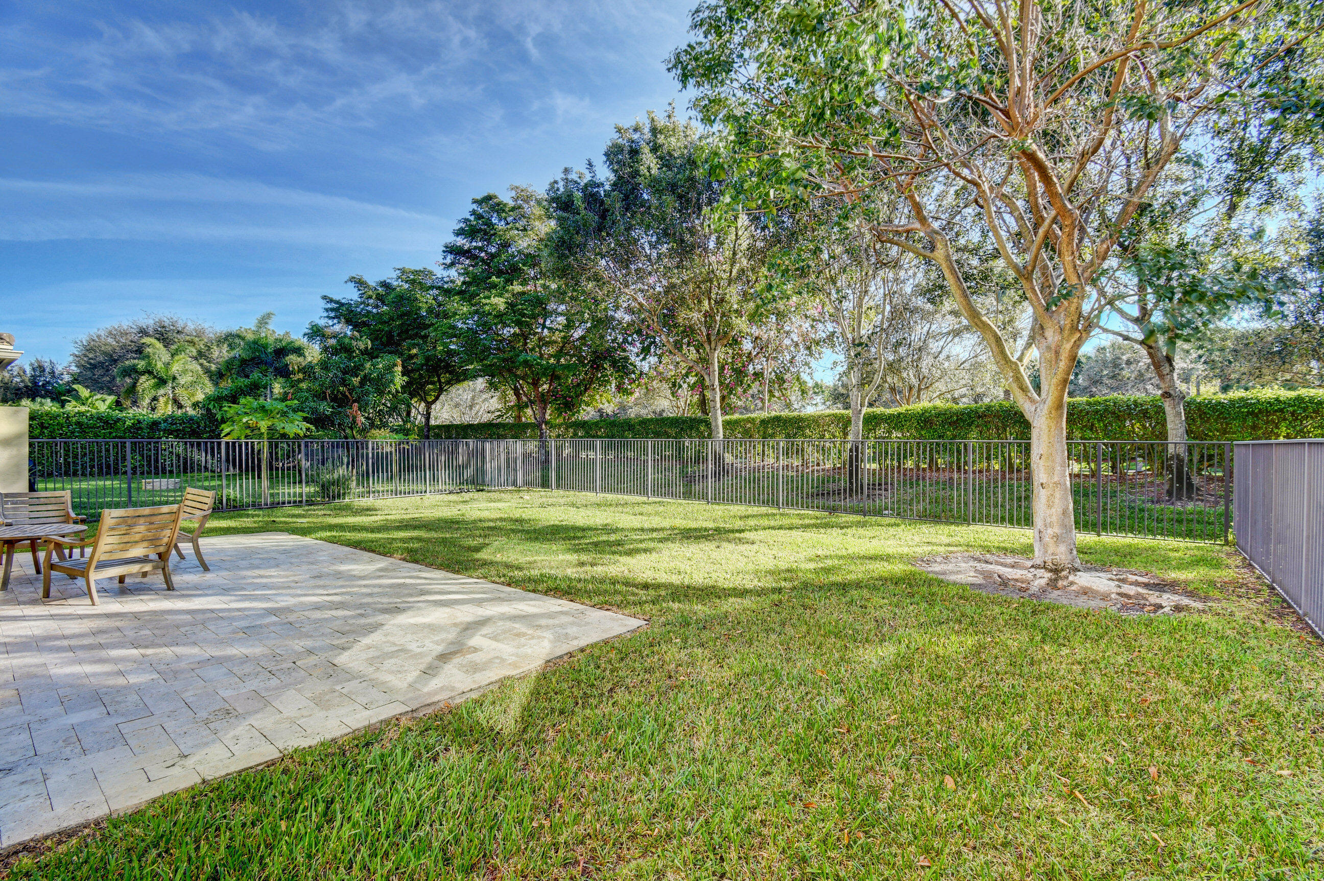 8225 Emerald Winds Circle Boynton Beach, FL 33473 photo 42