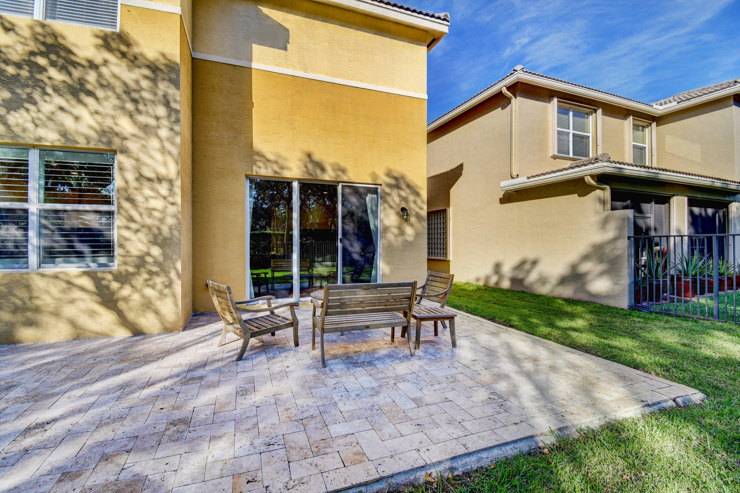 8225 Emerald Winds Circle Boynton Beach, FL 33473 photo 43