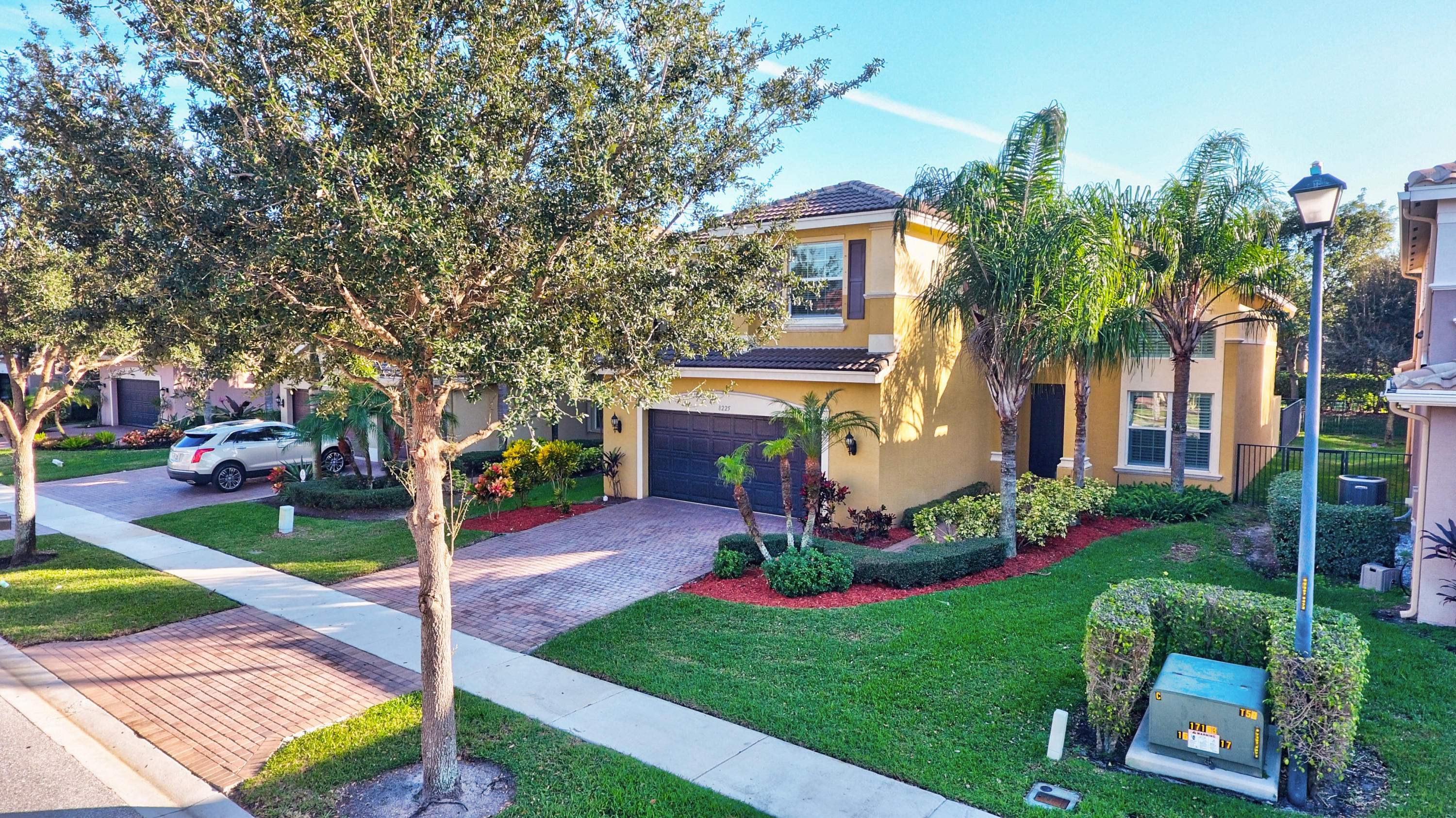 8225 Emerald Winds Circle Boynton Beach, FL 33473 photo 46