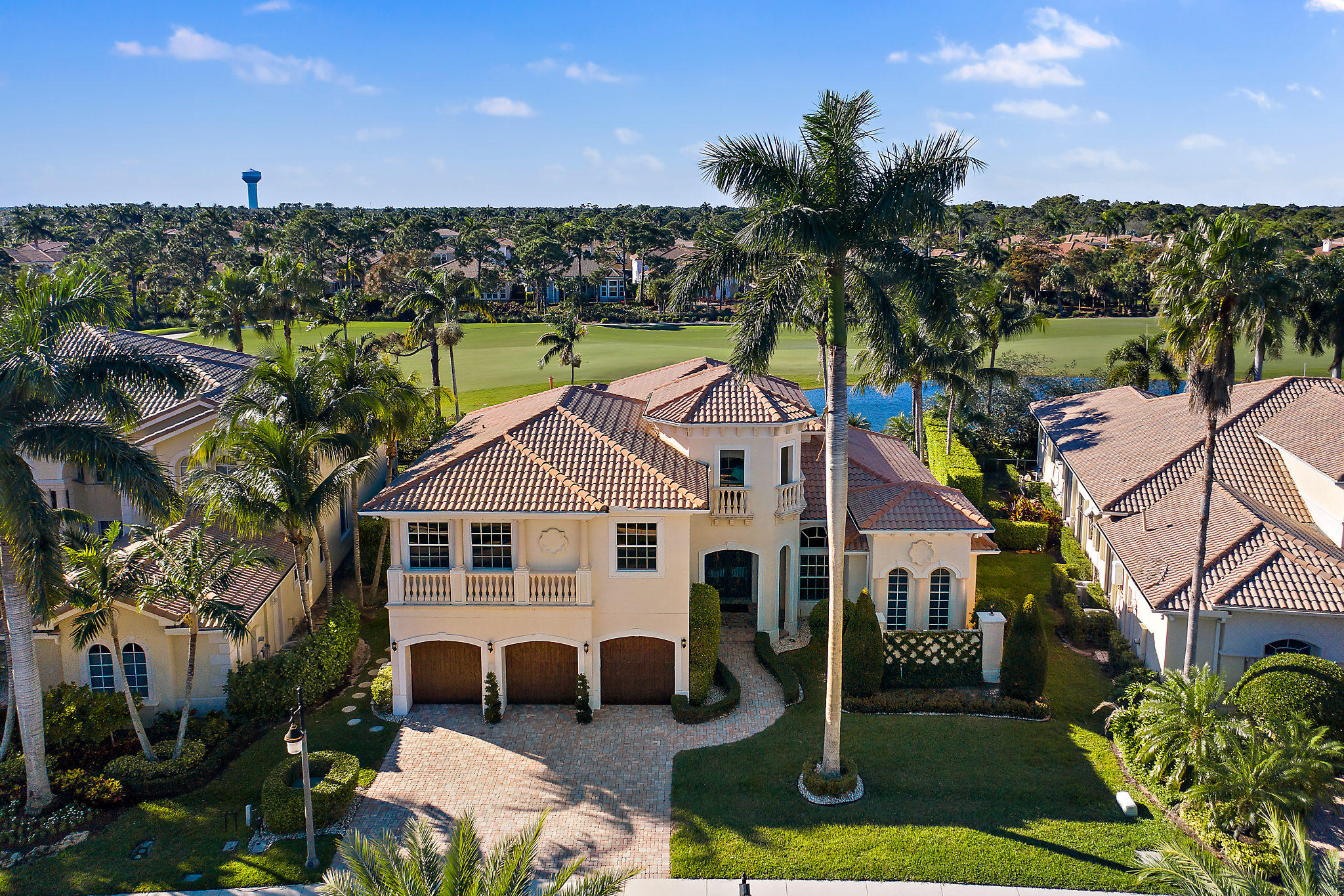 423 Savoie Drive, Palm Beach Gardens, Florida 33410, 5 Bedrooms Bedrooms, ,5.2 BathroomsBathrooms,A,Single family,Savoie,RX-10590315