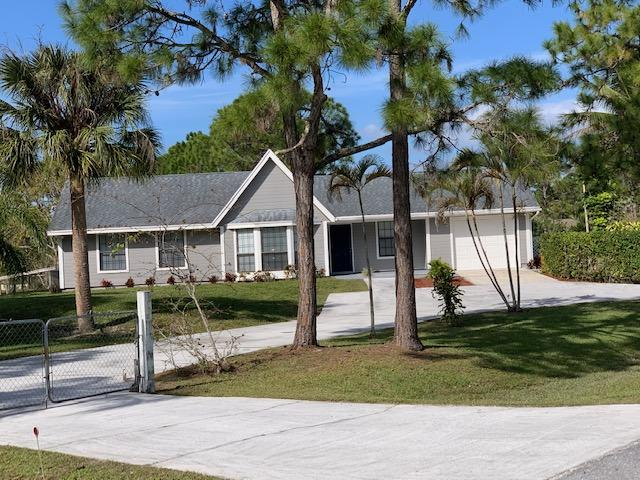11549 67th Place West Palm Beach, FL 33412 photo 3