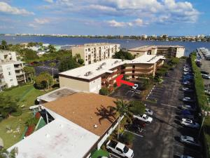 200  Waterway Drive 203 For Sale 10590346, FL