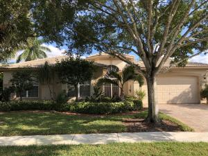 11282  Barca Boulevard  For Sale 10590462, FL