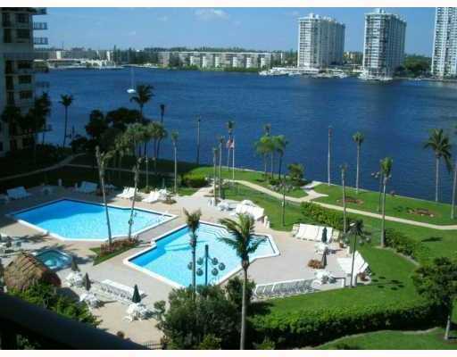 18181 NE 31st Court 910 Aventura, FL 33160 Aventura FL 33160